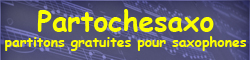 Forum de PARTOCHESAXO